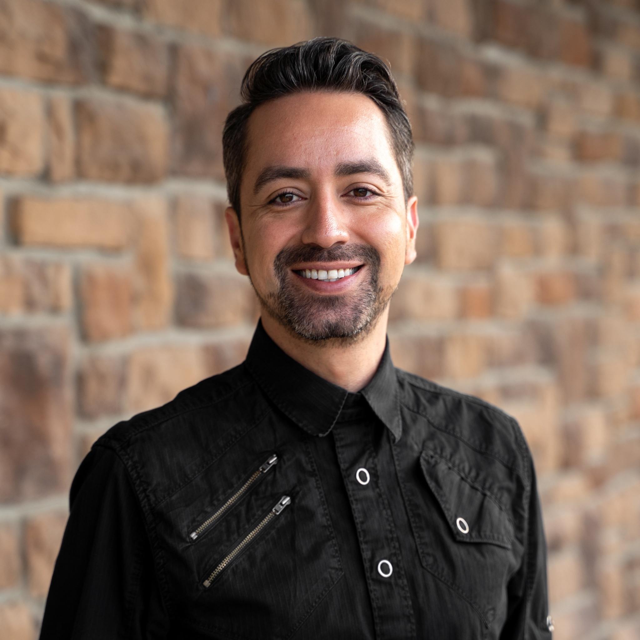 Joe Oliva