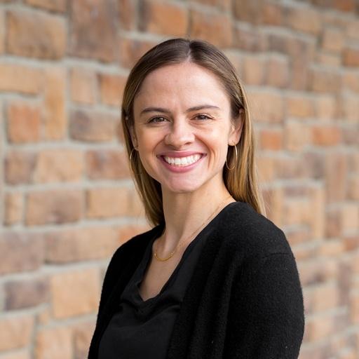 Annie Lempke