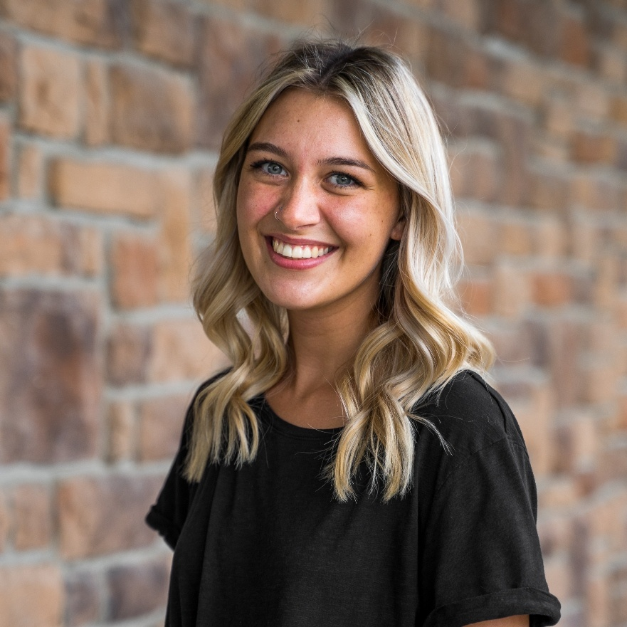 Megan Zuendel